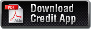 btnDownloadCreditApp