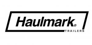 Haulmark Trailers