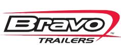 Bravo Trailers
